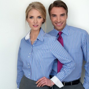 blogmedia-29906_19418.jpeg