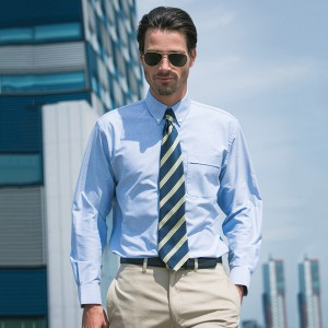 blogmedia-33278_14327.jpeg