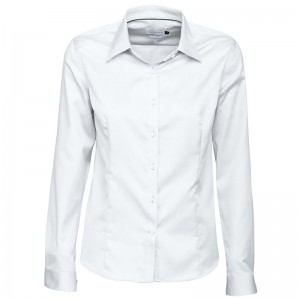 blogmedia-33693_2639.jpeg
