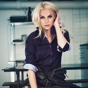 blogmedia-33709_4395.jpeg